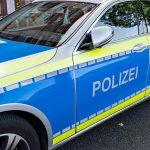 2. Mordkommission ermittelt nach versuchtem Tötungsdelikt in Hamburg-St. Georg